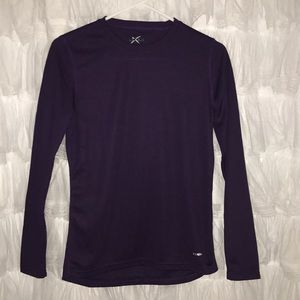 Tops - Workout Top